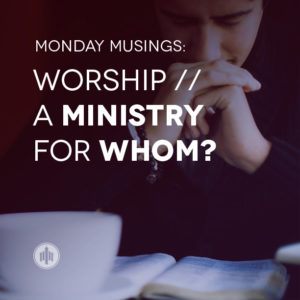 Musings-a-ministry-for-whom-small