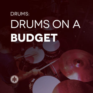 drum-talk-square-drums-on-a-budget
