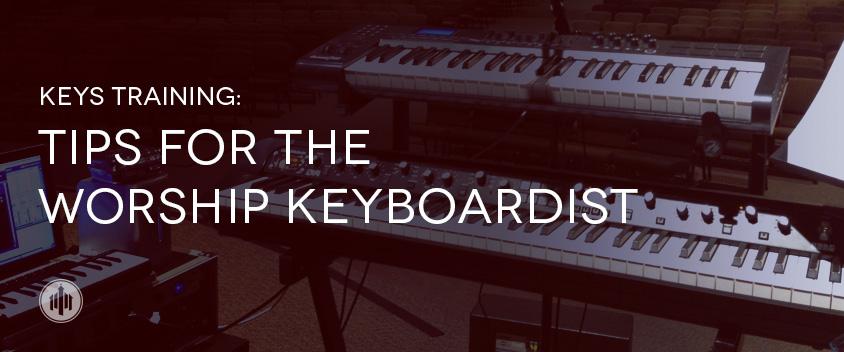 keys-tips-large