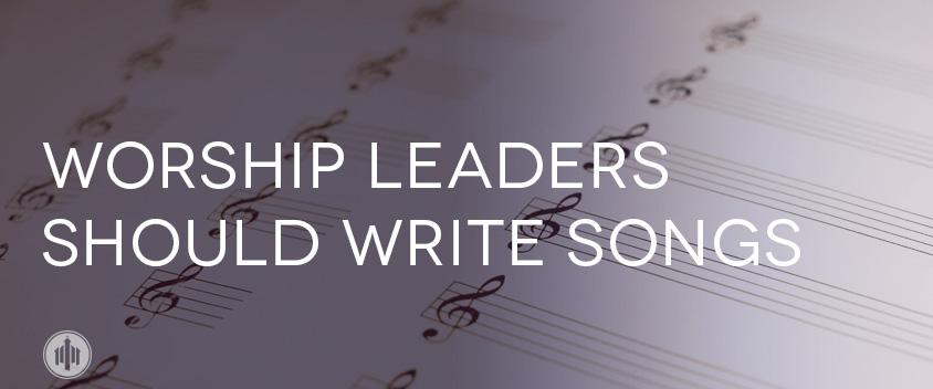 wl-should-write-large