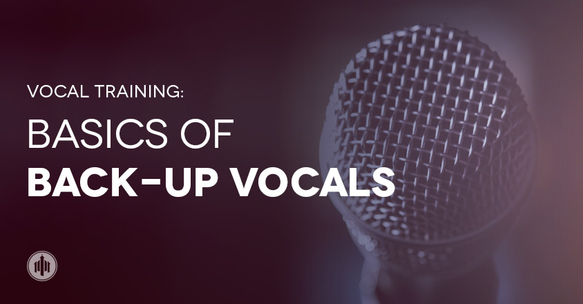 vocals-basics-of-back-up-large