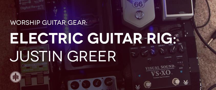 greer-rig-large