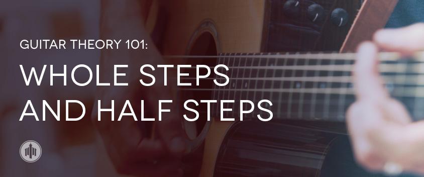 gt-02-steps-large