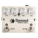 diamond-mlj