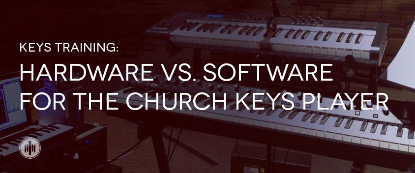 keys-hardware-software-large