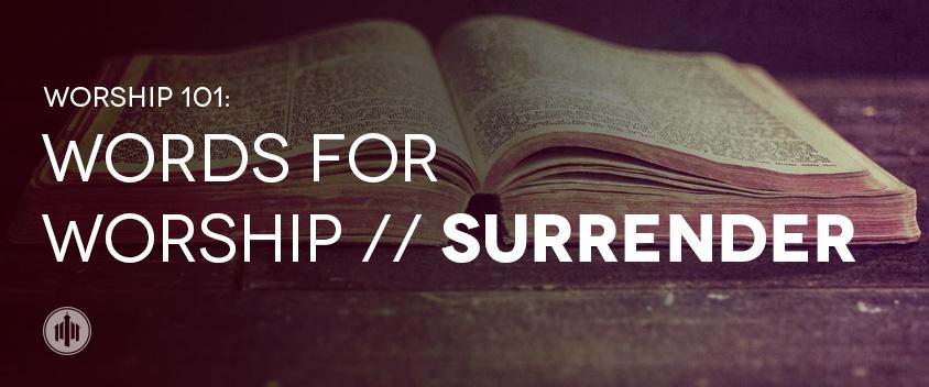 worship-101-words-surrender-large