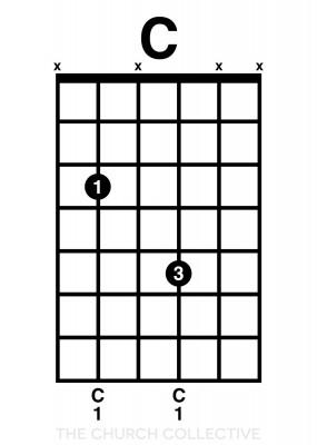 bellamy-lesson-a-05
