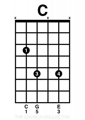 bellamy-lesson-a-10