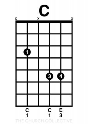 bellamy-lesson-a-11