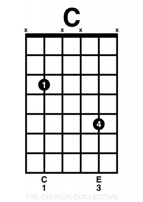 bellamy-lesson-a-12