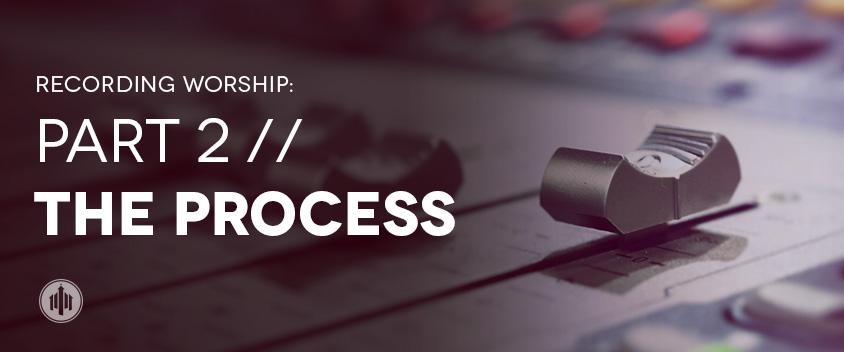 rw-the-process-large