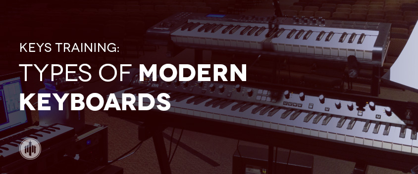 keys-modern-large