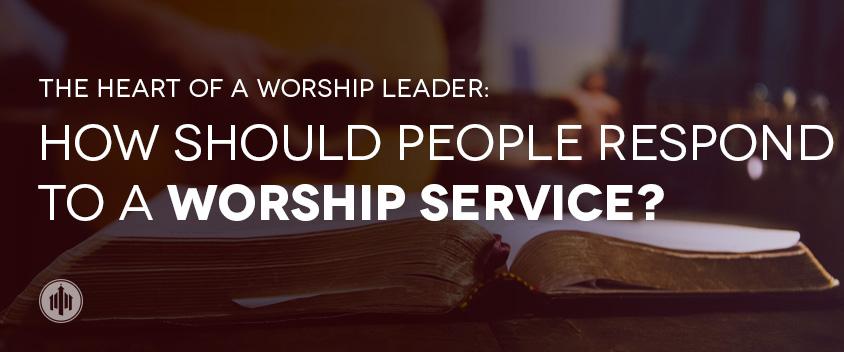 hwl-respond-worship-service-large