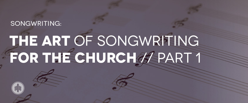 art-songwriting-church-large