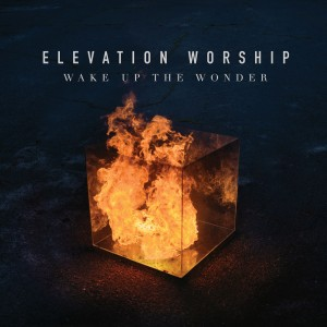 worship book review This book is a must read for anybody involved in worship leading or service planning it delves deep into the theology of worship, but does it in a way that almost anybody can understand it explains the trials, pitfalls, definitions and many, many other things.