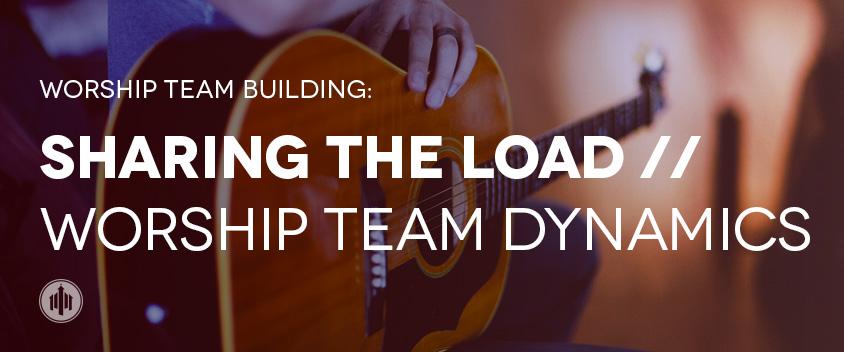 wtb-sharing-dynamics-large