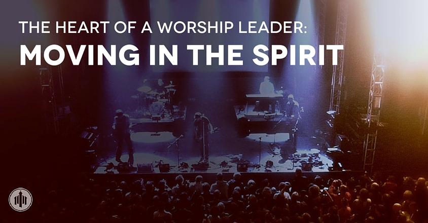 Heart of a Worship Leader-large