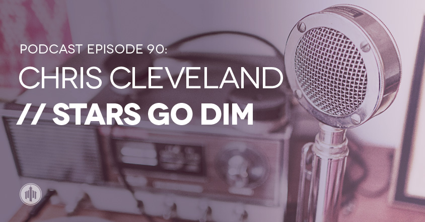 Podcast90large