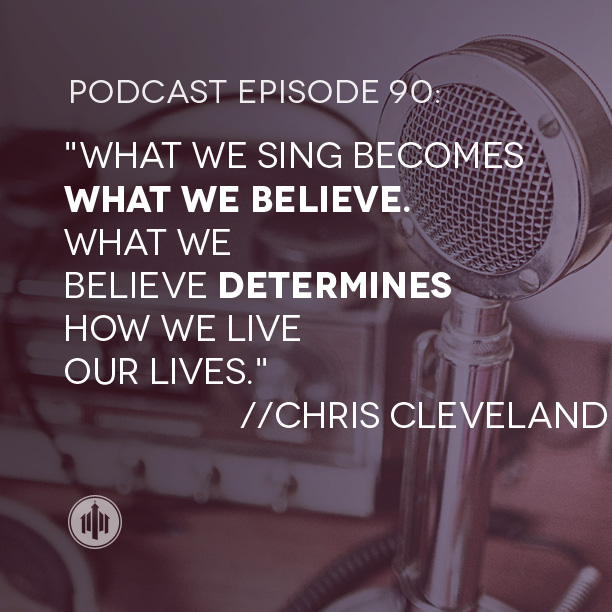 Podcast90quote