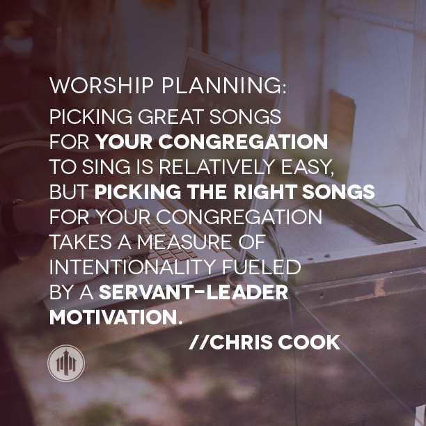 Worship-Planning-Right-Songs-Quote