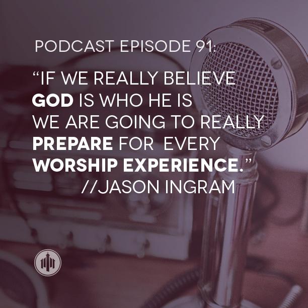podcast91-quote