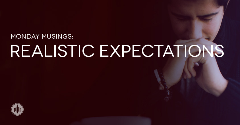 Expectations-Large