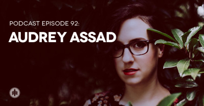Podcast92large