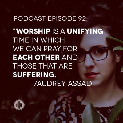 Podcast92quote