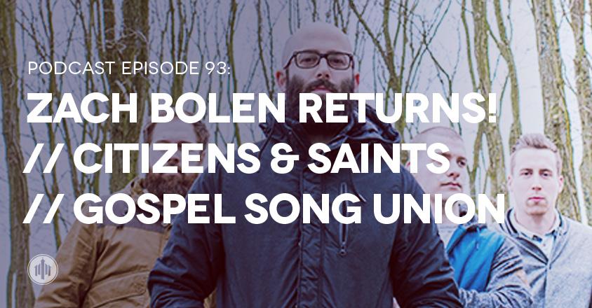 Podcast93large