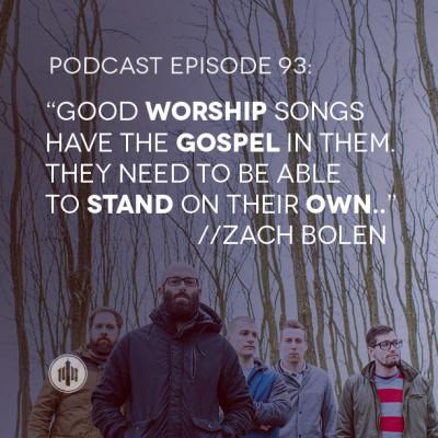Podcast93quote