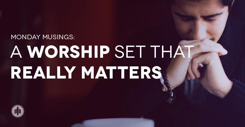 Musings-Worship-That-Matters-Large