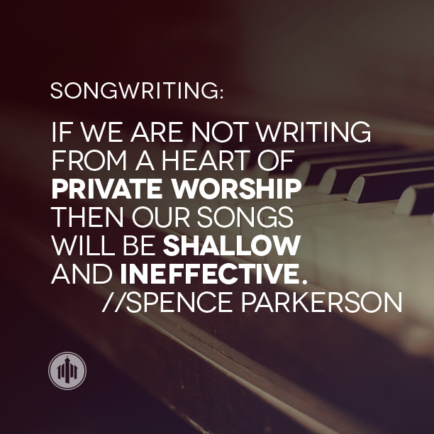 Songwritingforyourchurch-quote
