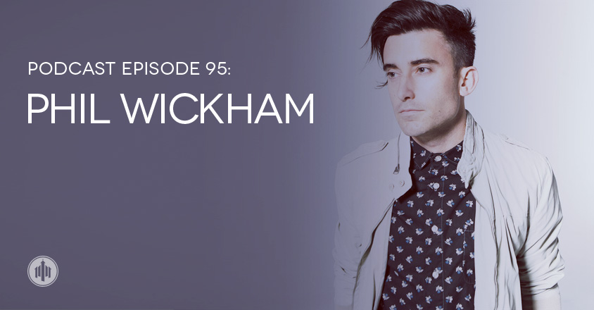 podcast95-phil-wickham-large