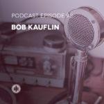 Bob Kauflin Worship Matters