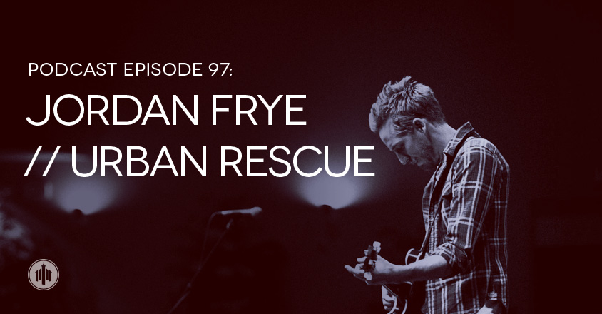 podcast97-jordan-frye-urban-rescue-large