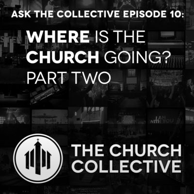 ASK-TCC-Podcast-Logo-Ask-The-Collective-Part-Two