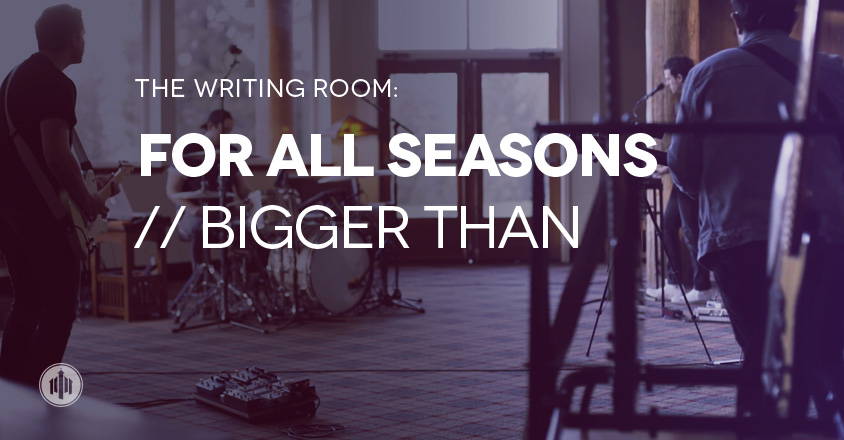 For-All-Seasons-Bigger-Than-large