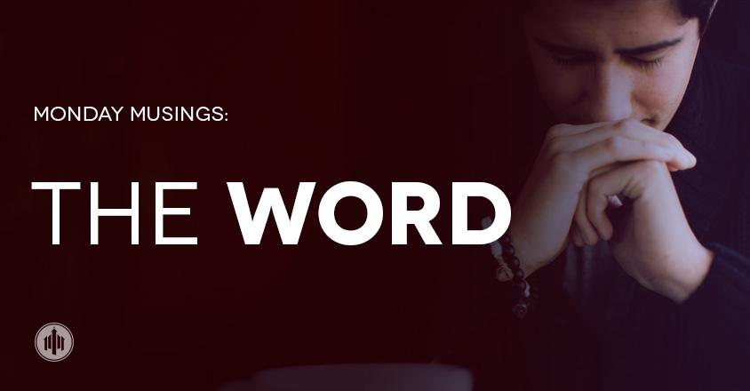 Musings-Large-TheWord