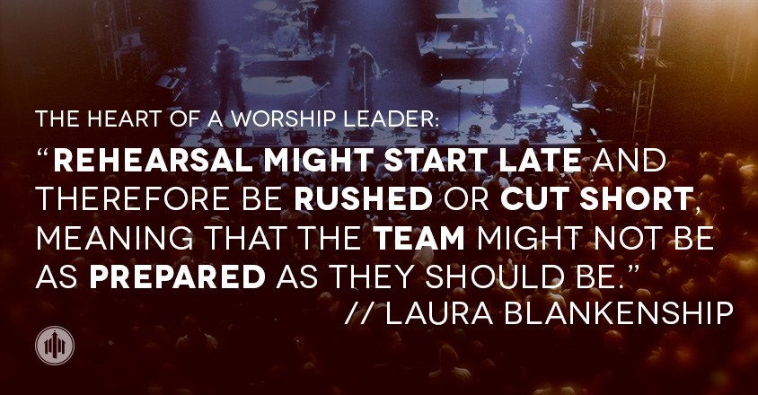 leadership-large-tardiness-quote