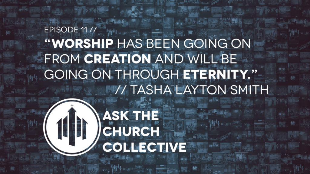 ask11-theology-in-worship-quote