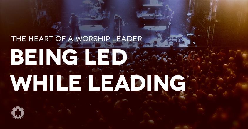 leadership-large-beingledwhileleadingworship