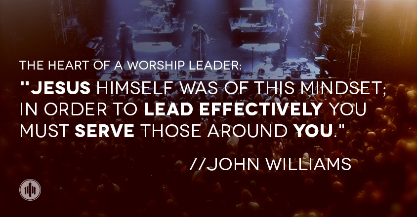 leadership-large-leadwhilebeingled