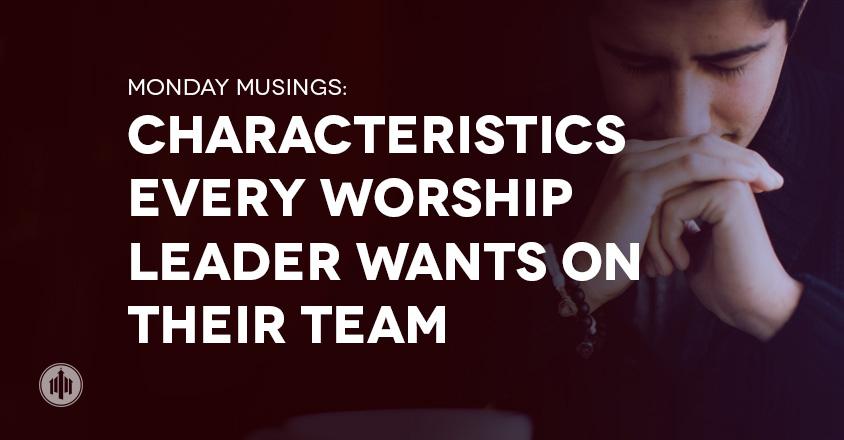 Musings-Large-characteristics