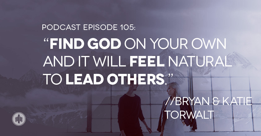 Podcast105quote