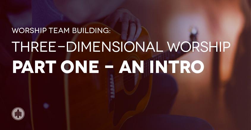 _Worship-Team-Building-Large-3D-part1