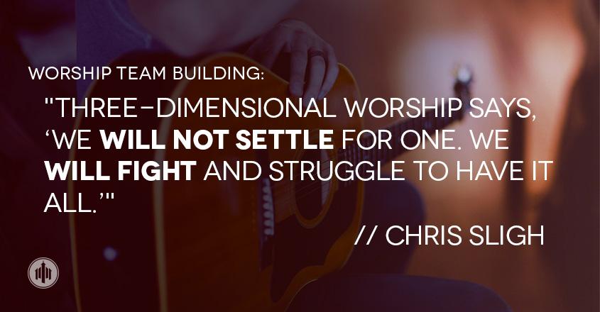 _Worship-Team-Building-Large-3d-part1-quote