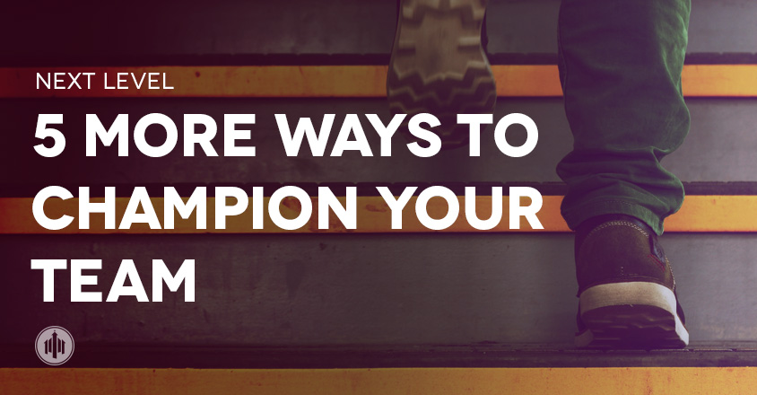 Next-Level-Large-5-more-ways-to-champion-your-team