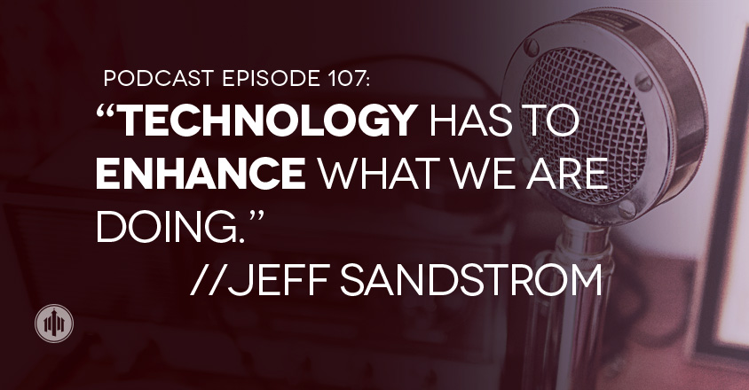 Podcast107JeffSandstrom-quote