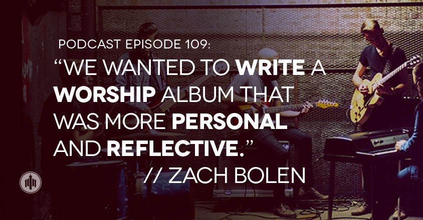 zach-bolen-citizens-and-saints-quote