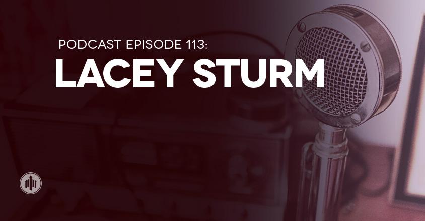 podcast113-lacey-sturm-large